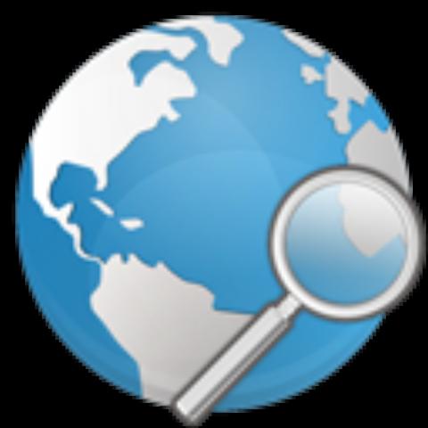Absolució d'una acusació vía Direcció IP