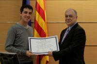 Lliurament 20122013 Jordi Poch