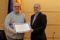 Lliurament 20122013 Josep Valls