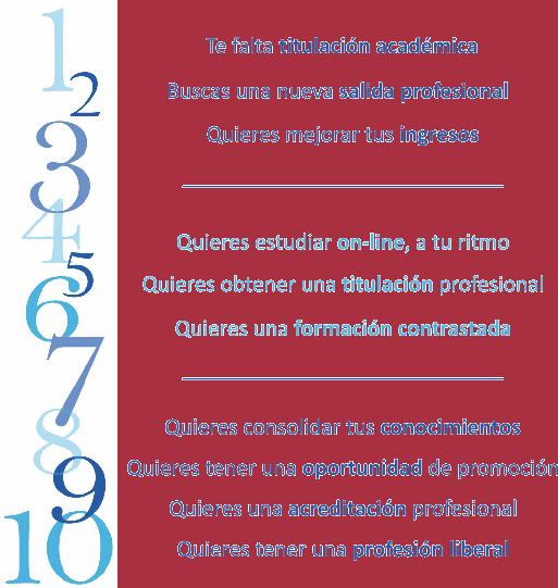 10razones3