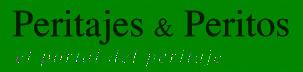 logo_peritajes_peritos